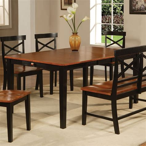 tone dining room set world imports furniture cart