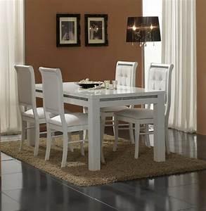 Weiße Stühle Mit Armlehne : brauner tisch wei e st hle m belideen ~ Bigdaddyawards.com Haus und Dekorationen