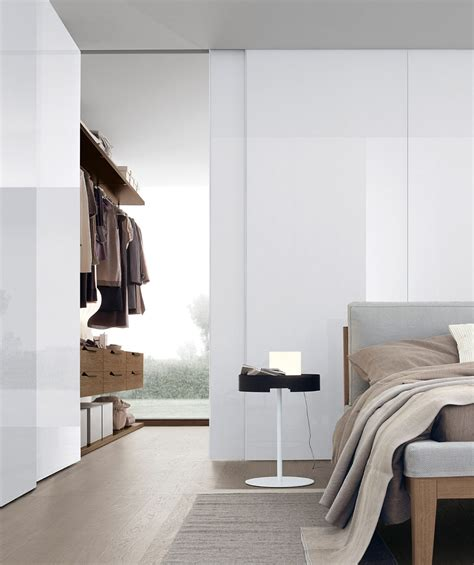 Closet In by 12 Walk In Closet Inspirations To Give Your Bedroom A
