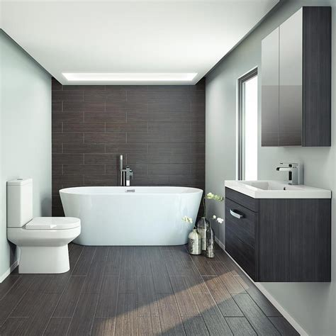 bathroom trends   top  victorian plumbing