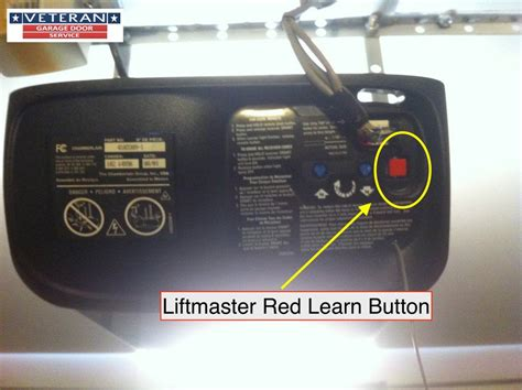 how to reset garage door opener my neighbors remote opens my garage door what can i do to