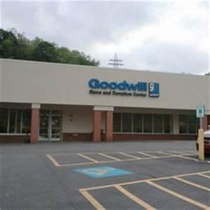 Goodwill Berechnen : north hills goodwill store gebrauchtwarenladen 7221 mcknight rd pittsburgh pa vereinigte ~ Themetempest.com Abrechnung
