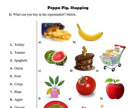 fruits  vegetables names  arabic  english