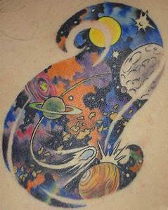 moon tattoo designs | Tattoo Pictures Online