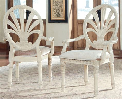 ortanique dining room chairs ortanique glass dining room set d707 50b