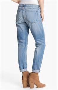 Image result for boyfriend jeans for women