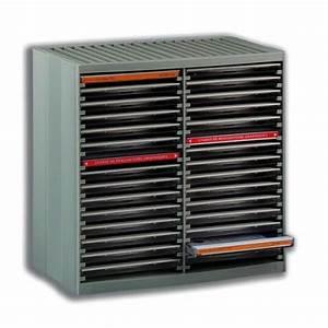 Cd Storage Case Grey For 30 Disks 9823003 9823003