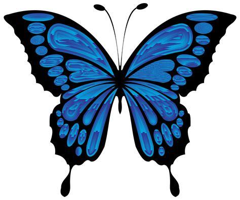Butterfly Clip Image Of Buterfly Impremedia Net