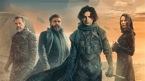 A duke's son leads desert warriors against the galactic emperor and his father's evil nemesis when they. Poster of Dune 2020 Wallpaper, HD Movies 4K Wallpapers, Images, Photos and Background