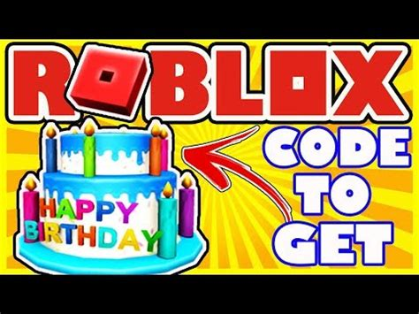 24119 500k Robux Promo Code by Roblox 500000 Robux Promocode Leaked By Roblox