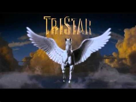 TriStar Pictures and Mandalay Entertainment - YouTube