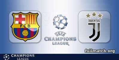 Barcelona vs Juventus Full Match UCL 2020-21 ...