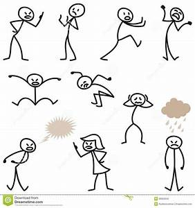 620 Best Images About Drawing Stick Figure On Pinterest