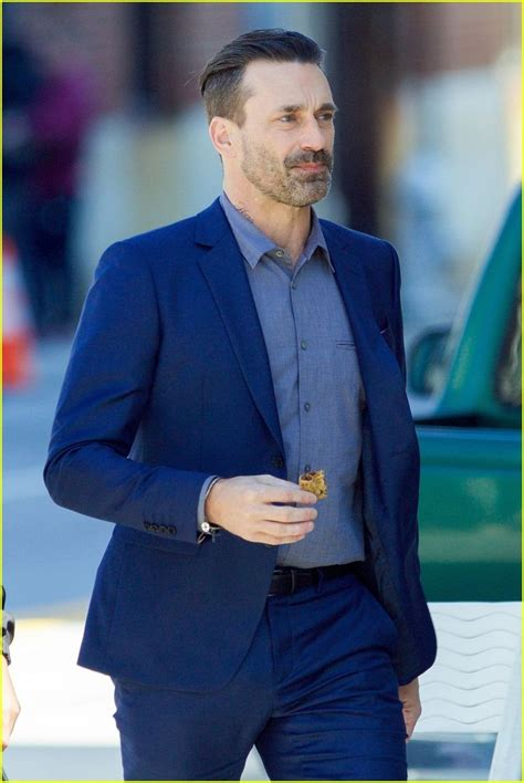 29 best jon hamm images on pinterest john hamm mad men
