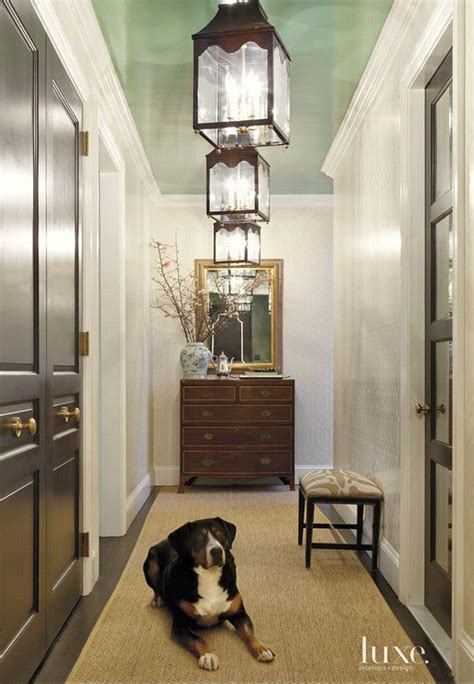 20 breathtakingly gorgeous ceiling paint colors and one that isn t best benjamin paint