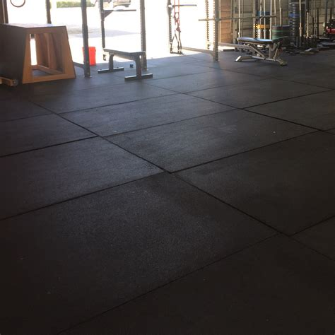 floor mats for gym weights and bars functional strength equipment