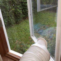 solo glass  reviews windows installation  cambridge st allstonbrighton allston ma