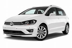 Offre Constructeur Automobile : voiture leasing d 39 occasion brooks alma blog ~ Gottalentnigeria.com Avis de Voitures