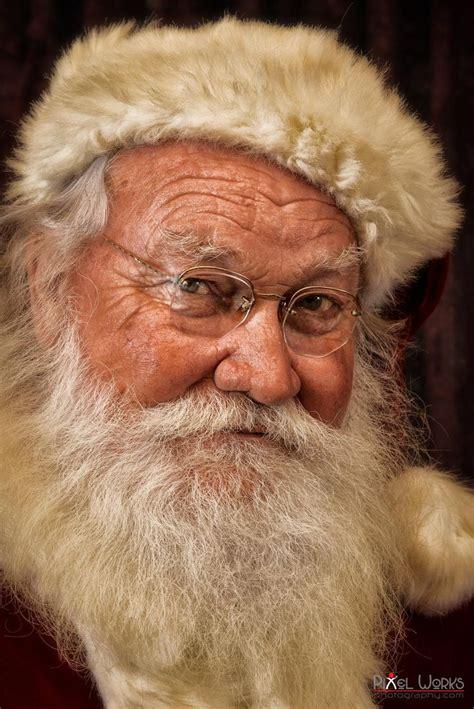 best 25 santa pictures ideas on pinterest magic hat 9