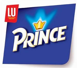 Petit Biscuit Wiki : prince biscuit wikip dia ~ Medecine-chirurgie-esthetiques.com Avis de Voitures