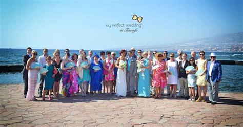 proper wedding guest attire    wedding season