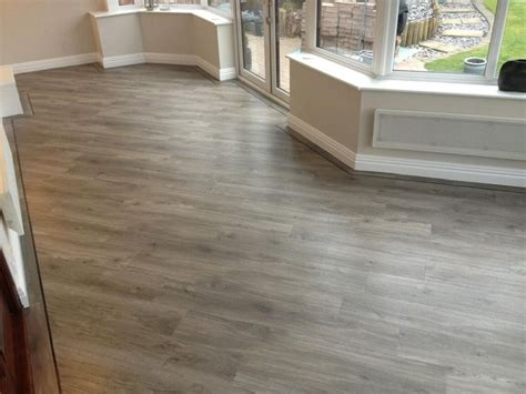 kitchen parquet flooring amtico weathered oak search home 2420
