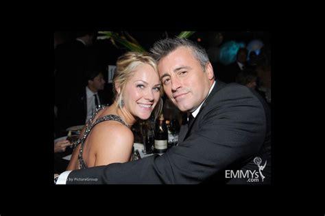 Matt LeBlanc - Emmy Awards, Nominations and Wins ...