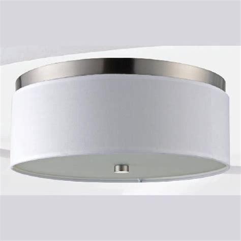 luminaire pour chambre b饕 luminaire pour chambre à coucher réno chambre à coucher canada hallways and floors