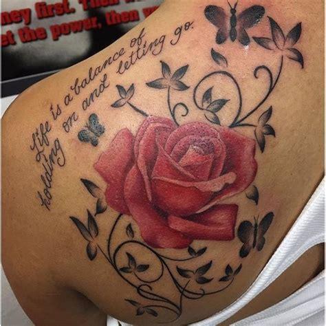 tatouages papillon  leur signification