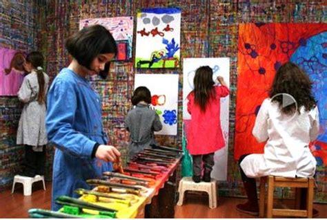 cuisine michalak atelier de peinture expressive jemesensbien fr