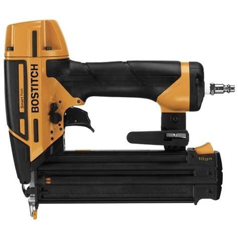 bostitch floor stapler problems avoiding future hardwood floor problems before