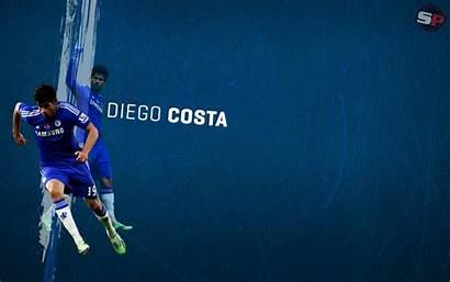 Soccer Wallpapers Backgrounds Desktop Phone Futsal Background