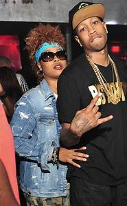 da brat opens up about whirlwind with allen