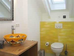 Bilder Gäste Wc : zwei duschen eine badewanne und ein g ste wc wiesenart zingst ~ Markanthonyermac.com Haus und Dekorationen