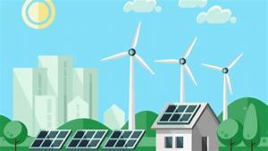 The Energy Community launches a platform to monitor energy ...