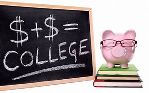 7 Tips for Reading College Financial Aid Letters