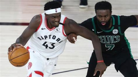Celtics vs. Raptors: Live stream watch NBA playoffs online ...