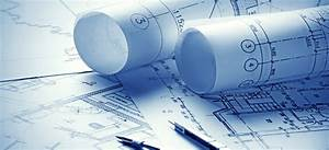 U S  Architectural Billings Index Dips In April