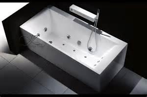 robinet mitigeur baignoire brico depot