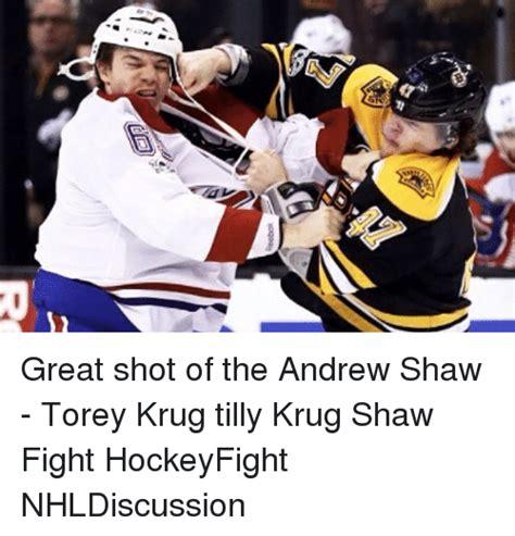 Andrew Shaw Meme - 25 best memes about torey krug torey krug memes