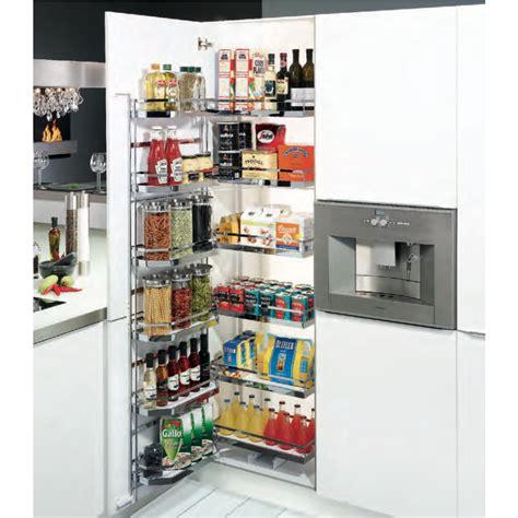 colonne coulissante cuisine armoire coulissante de cuisine tandem kesseböhmer bricozor