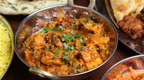 nos meilleures recettes de cuisine indienne l 39 express styles