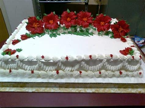 the wedding cake of baskin robbins alhambra in