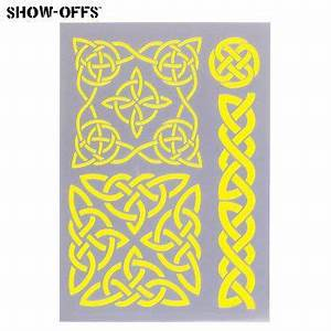 1000 images about business stensils and patches on With large letter stencils hobby lobby