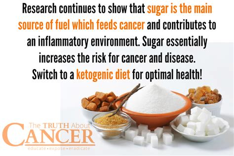 ketogenic diet weakens cancer cells