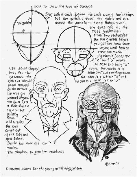 printable drawing worksheets  getdrawings