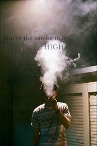 smoking quotes on Tumblr