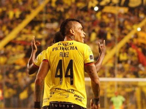 Copa Libertadores Atletico Nacional Medellin VS Barcelona SC(ECU) Prediction   Picks, Tips & Predictions