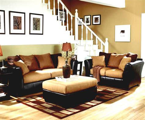 cheap living room sets   roy home design