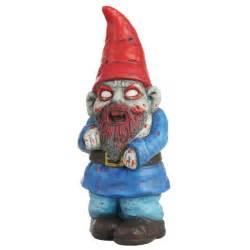 garden gnome stupid